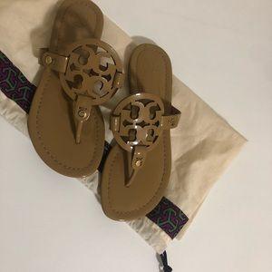 Tory Burch sandels